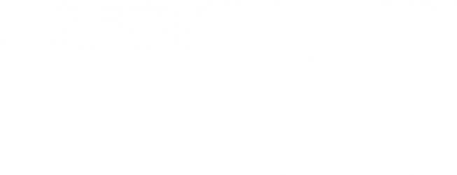 WWSAG - Logo