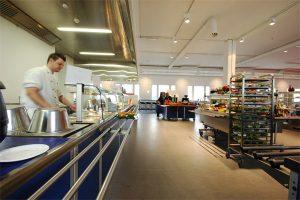 WWSAG - Restaurant Anaxo
