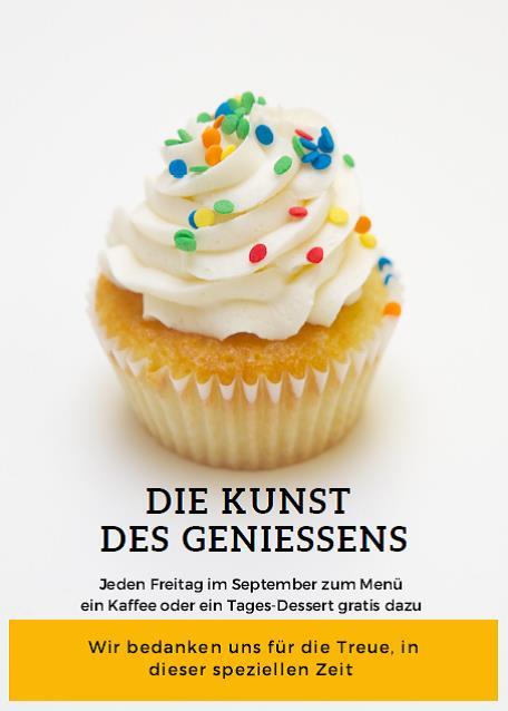 uploads - Die-Kunst-des-Geniessens-ANAXO.jpg