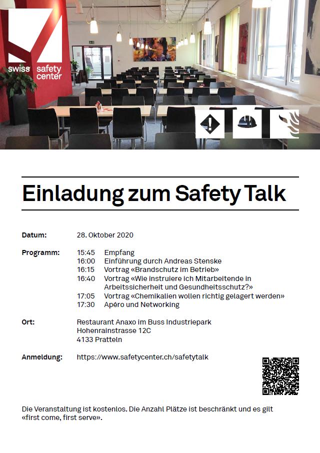 uploads - Safety-Talk-Anaxo.png